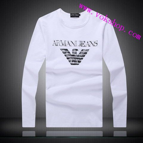 14 best 2014 cheap armani polo good quality t shirt for for Best quality mens white t shirts