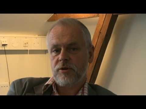 Släktforskning - Steg För Steg - Per Clemensson - Del 7