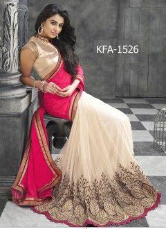 Bridal Sarees online shopping