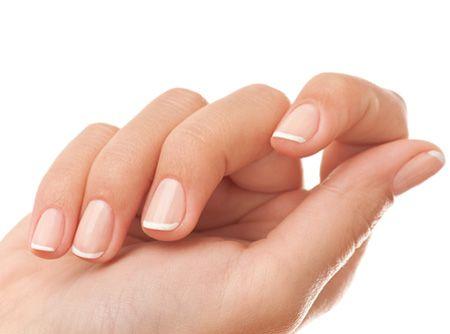 Здоровые ногти – здоровый организм: о чем говорит состояние ногтей | Косметика Грин Мама