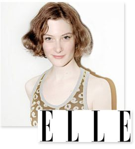 "Alyx Gorman departs TheVine for ""dream job"" at ELLE Australia. Read about it: http://influencing.com.au/p/43525"