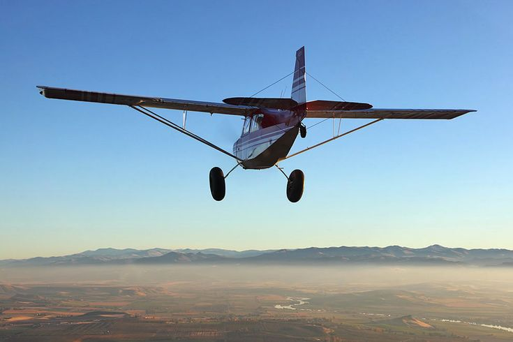 13 Training Tips For Every Student Pilot