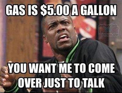 50 Best Kevin Hart Memes 5 | Funny Kevin Hart Memes #ad