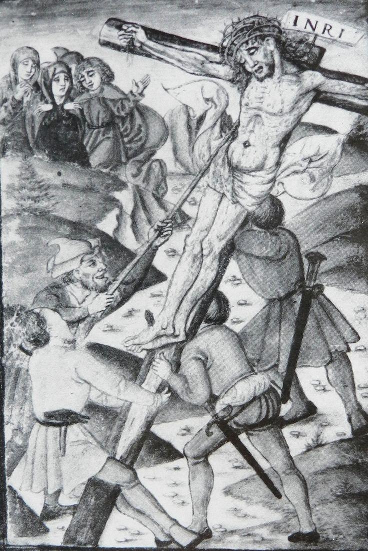 Rozmyślania dominikańskie, s.201