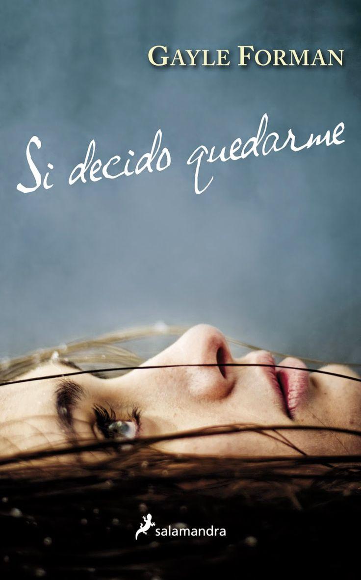 Arcoiris de Papeles: ♥Top 8: Los mejores libros juveniles románticos♥