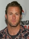 "Scott Caan, Actor: Ocean's Eleven. Muscular, swaggering and tough, Scott Caan gives every indication of becoming a ""man's-man"" like his father, legendary actor James Caan. While it is obvious that he admires tough method actors like Marlon Brando and Sean Penn, James Caan's eldest son also has a strong egalitarian streak..."