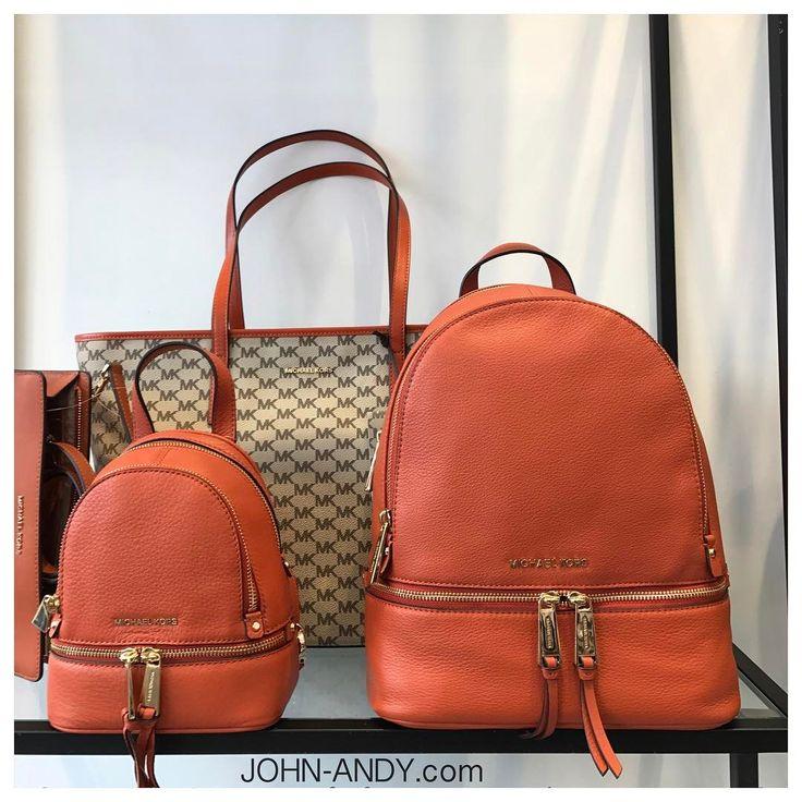 #johnandy #totebag #backpack #small and #medium #00302109703888  https://www.john-andy.com/gr/mk.html