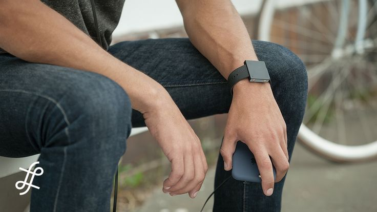 The Basslet: a wearable subwoofer for your body project video thumbnail