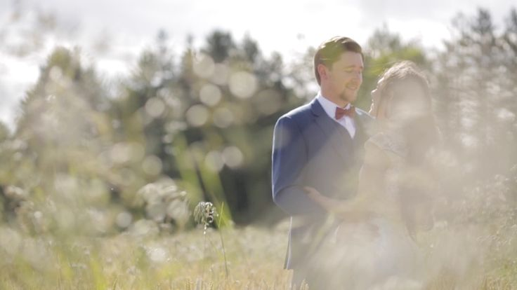 Beautiful French destination wedding at Chateau St Julien. Wedding film by Story Of Your Day. Beautiful hand-crafted wedding cinematic wedding film. UK and destination wedding videographer.