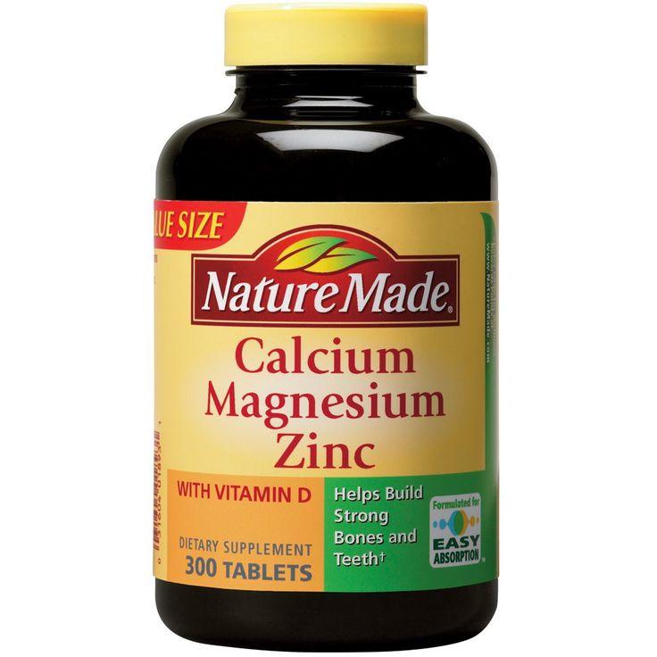 Best 25 calcium magnesium ideas on pinterest magnesium for Can fish oil cause constipation
