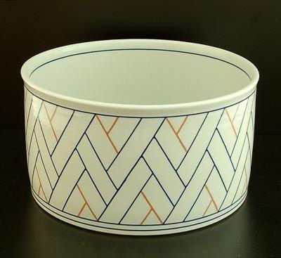 34 best leen quist 1942 2014 images on pinterest - Decoratie studio ontwerp ...