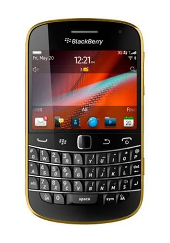 Buy New: $8,249.00: Electronics: Blackberry Bold Touch 9900 - 24k Classic Gold & Diamonds Luxury Mobile Phone #cell #phone #mobile $1.54