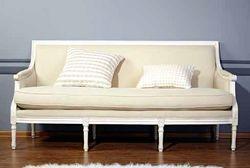 МЕБЕЛЬ В СТИЛЕ ПРОВАНС - ВО ФРАНЦУЗСКОМ СТИЛЕ - РАСПРОДАЖА - Коллекции мебели - Салоны мебели Rattan&Wood - Мебель из ротанга и массива - Мебель в стиле прованс и кантри - Плетеная, ротанговая мебель