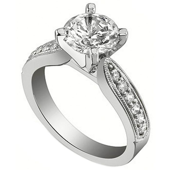 engage diamond studio is torontos best local jewellery store offering custom engagement wedding anniversary rings call - Wedding Rings Toronto