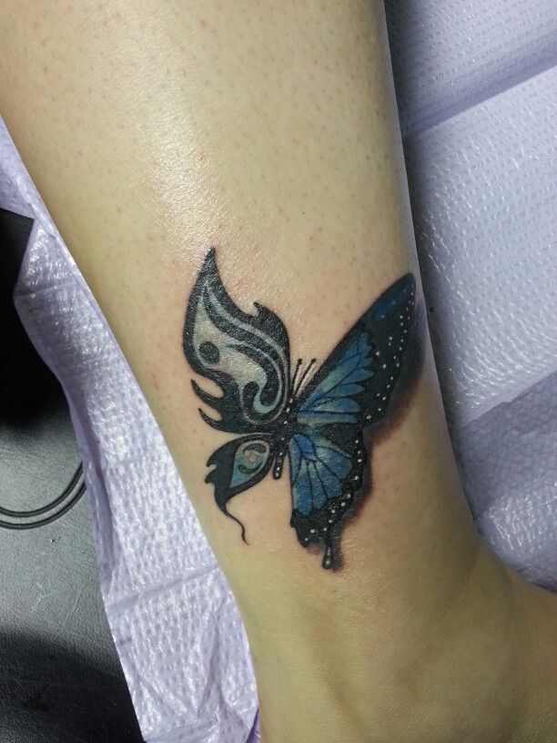 25 best images about inspira o incredible 3d tattoos for Beautiful disaster tattoo designs