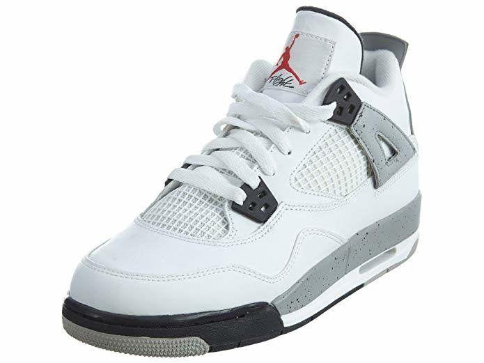 official photos 2065c 168cd Botas Zapatillas Jordan Retro 4  ¡ ENVÍO GRATIS !  Hasta 12 cuotas sin  interés y 10% de descuento para pagos en efectivo.  ¡💃🕺🏼!  …   Tenis  Zapatillas