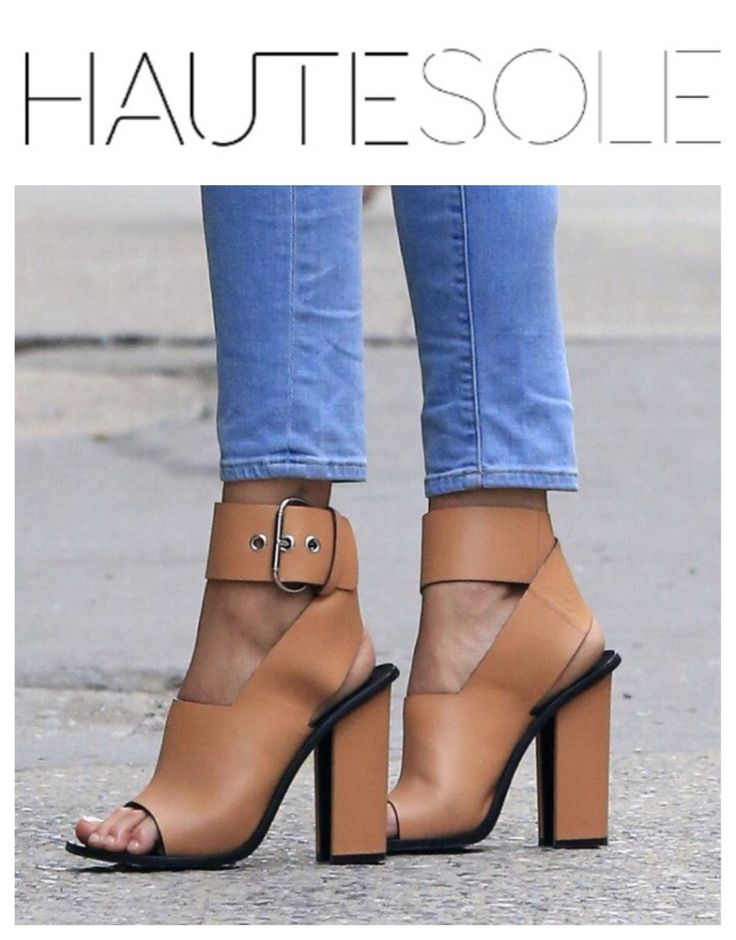 SUMMER READY WITH THESE NUDE SANDALS...  #HAUTESOLEMAGAZINE #HAUTESOLE #Fashion #Footwear #Shoes #style #stylish #sneakers #design #Stylist #instagood #FashionStylist #WardrobeStylist #CelebrityWardrobeStylist #Fashionista #StreetStyle #FashionWeek #PFW #NYFW #luxury #RTW  #fashionista #fashionblogger #Fashiondesigner #Designer #magazine