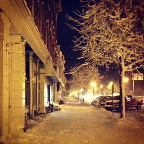 Things To Do In Chardon Ohio