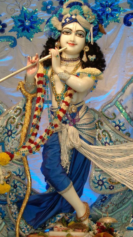Krishna Photos Hd Lord Krishna Images Krishna Images Krishna Avatar Beautiful wallpaper krishna bhagwan