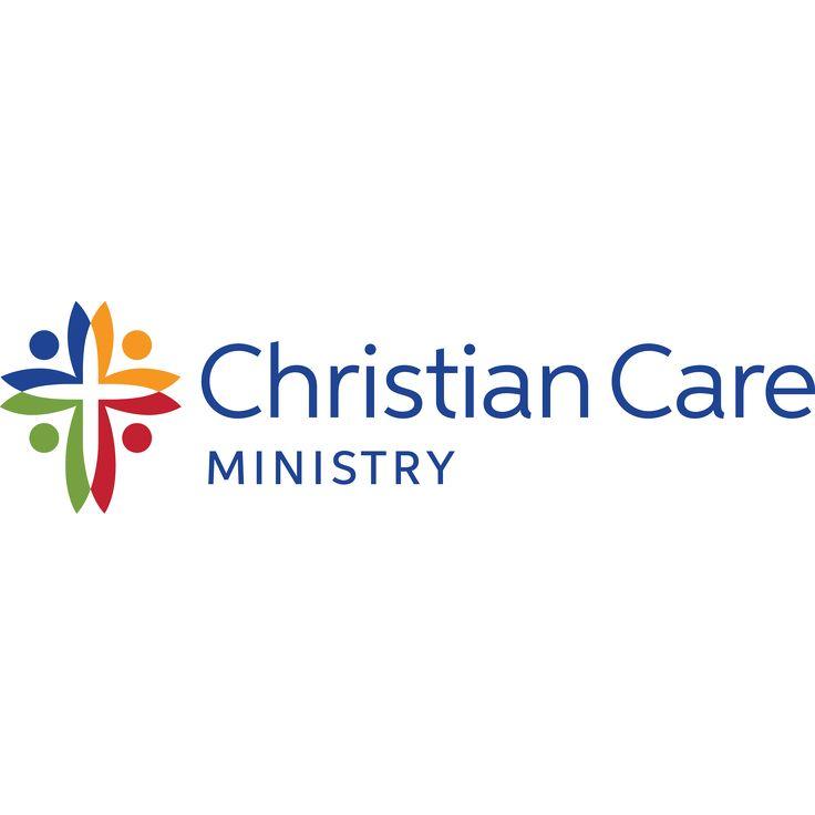 Medi-Share | Christian Care Ministry    Health insurance