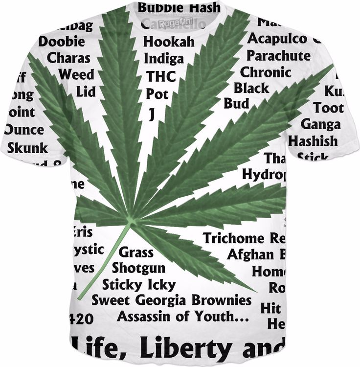 Life, Liberty and the Pursuit of Cannabis https://www.rageon.com/products/life-liberty-and-the-pursuit-of-cannabis?aff=zhfU on RageOn!