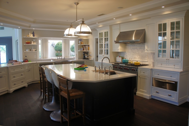 Soft white shiloh beaded inset cabinetry shiloh inset for White inset kitchen cabinets