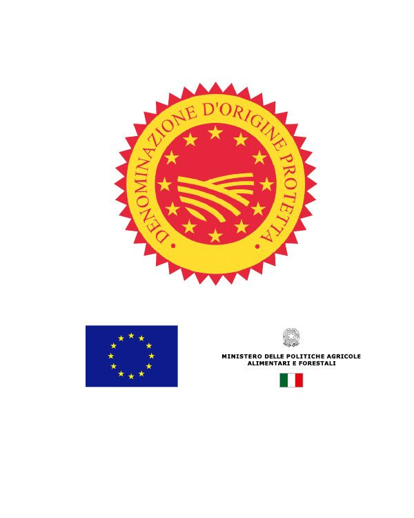 Dal 1996 il #prosciutto di #SanDaniele è riconosciuto dall'#UnioneEuropea come prodotto a Denominazione di Origine Protetta (DOP), per tutelare la limitata zona di origine e l'unicità delle tecniche di lavorazione. Per i prodotti DOP vige l'obbligo a carico dell'intera filiera produttiva di rispettare le norme del Disciplinare di Produzione e di sottostare ad …