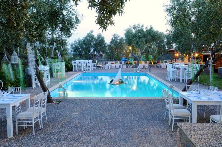 ΚΤΗΜΑ ΓΑΙΑ στο www.GamosPortal.gr #deksiosi #ktimata gamou #κτήματα γάμου