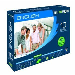 Software Gratis Pembelajaran Bahasa Inggris