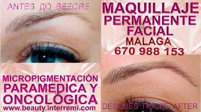 micropigmentación malaga http://micropigmentacion-medica-marbella.blogspot.com.es LO INVITAMOS A UTILIZAR NUESTRA PROPOSICIÓN MALAGA: 1 . MICROPIGMENTACIÓN CEJAS PELO A PELO , DERMOPIGMENTACION DE PELO A PELO CEJAS (también conocida como : micropigmentacion cejas , maquillaje semipermanente cejas , Micropigmentación médica )