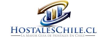 El directorio de hostales y residenciales en Chile