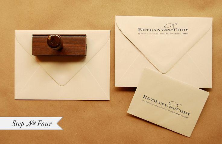 Martha Stewart Wedding Invitation: Martha Stewart Wedding Invitation Wording