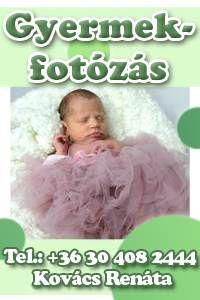 Gyerekruha, használt gyerekruha, használt babaruha, új és újszerű gyerekruha | Gyerekhacuka.hu