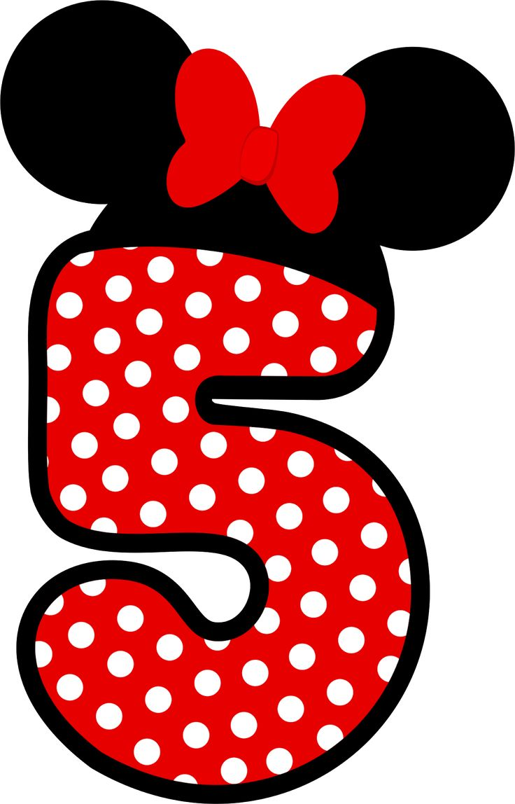 mickey mouse letters 676 best images about mickey mouse and friends printable 23637