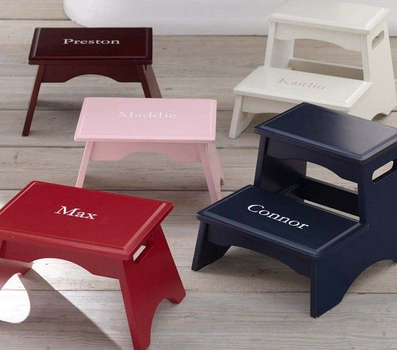 17 Best Ideas About Kids Stool On Pinterest Baby Supplies Baby Bullet Recipes And Baby Games