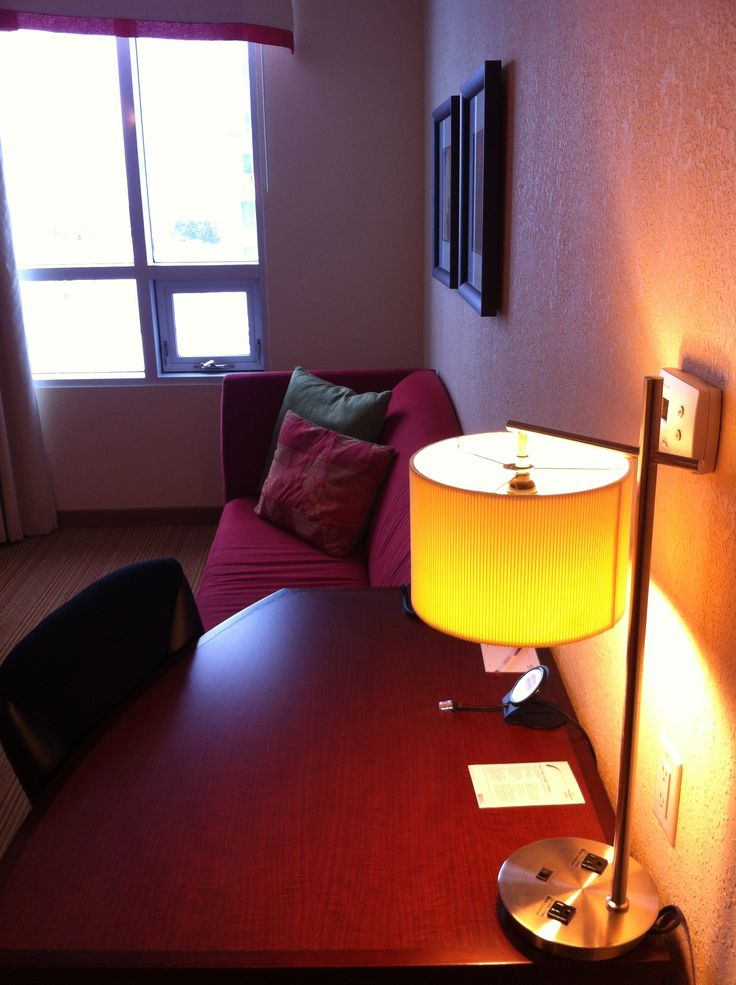2 bedroom suites in florida%0A Our Two Bedroom Suites feel as spacious as Two Bedroom apartments  When you  first enter