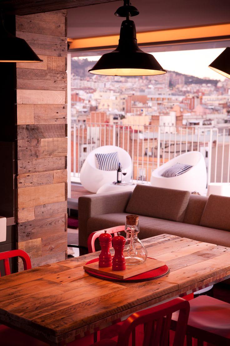 213 beste afbeeldingen van generator hostel barcelona. Black Bedroom Furniture Sets. Home Design Ideas