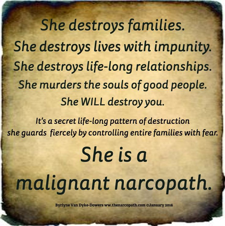 Silence in the Face of Evil - Blind-sided By 2 Narcopaths  To maintain the status quo of silence isan unconscionable act of complicity in the destruction of another family is a given based on past performance.The cataly…
