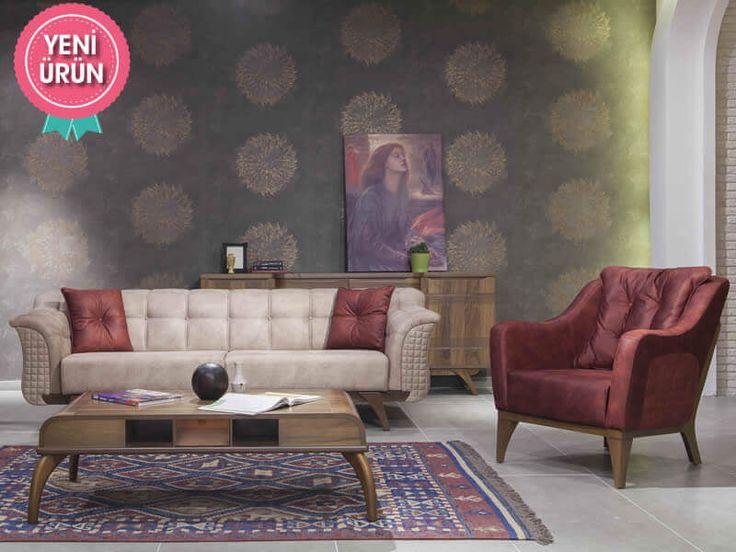 Fellini Modern Koltuk Takımı konforu ve zarifliği ile sizin için tasarlandı!  #Modern #Koltuk #Takımı #Sönmez #Home #Mobilya #Mekanizma #EnGüzelAnlara #SönmezHome2017 #Yeni #EnGüzelAşklara #Sönmez #Home #YeniSezon #Modern #KoltukTakımı  #Home #HomeDesign #Design #Decoration #Ev #Evlilik #Wedding #Çeyiz #Konfor #Rahat #Estetik #Renk #Salon #Mobilya #Çeyiz #Kumaş #Stil #Tasarım #Furniture #Tarz #Dekorasyon #Kanepe #Kırlent #Yastık #Kumaş #Nubuk #TayTüyü #Berjer