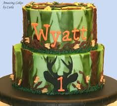 76 best hungting cakes images on Pinterest Camouflage cake Camo