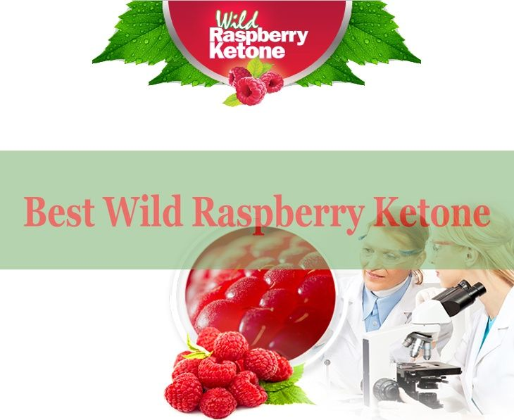 Looking for the best miracle fat-burner? Check these Wild Raspberry Ketone UK 2017 guide that will melt away body fat and suppress your appetite naturally