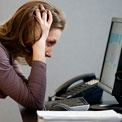 Job Killing You? 8 Types of Work-Related Stress