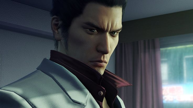 Si vous n'avez jamais eu l'occasion de jouer au tout premier opus de la franchise sorti en 2005 sur Playstation 2, vous allez bientôt pouvoir vous rattraper puisque dès le mois prochain son remake entièrement refait avec des graphismes du moteur de Yakuza 0 sera disponible sur Playstation 3 et 4. A l'occasion de la célébration des 10 ans de la saga, Sega a dévoilé un nouveau story trailer de Yakuza Kiwami.