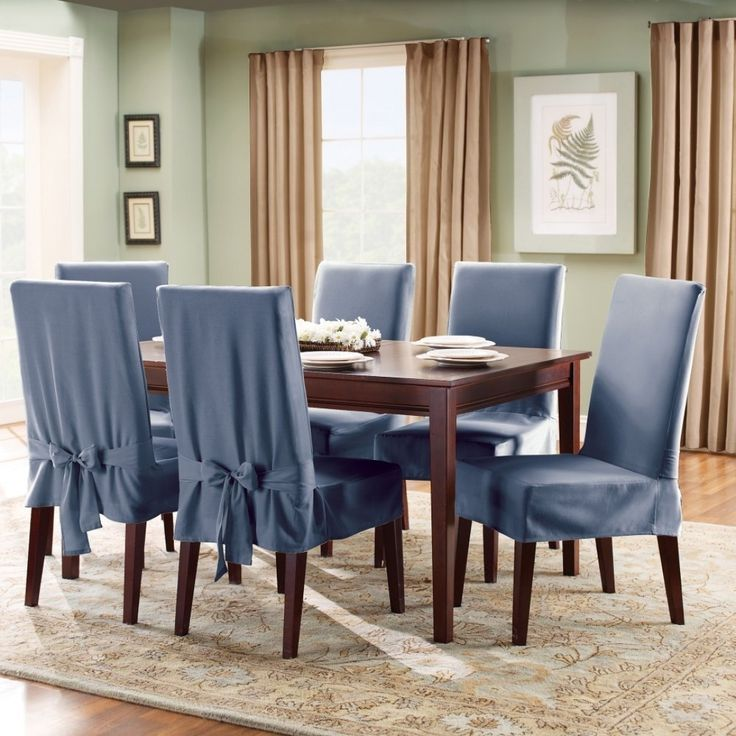 Gorgeous Plastic Seat Covers For Dining Room Chairs Home Furniture In Dcor Ideas From