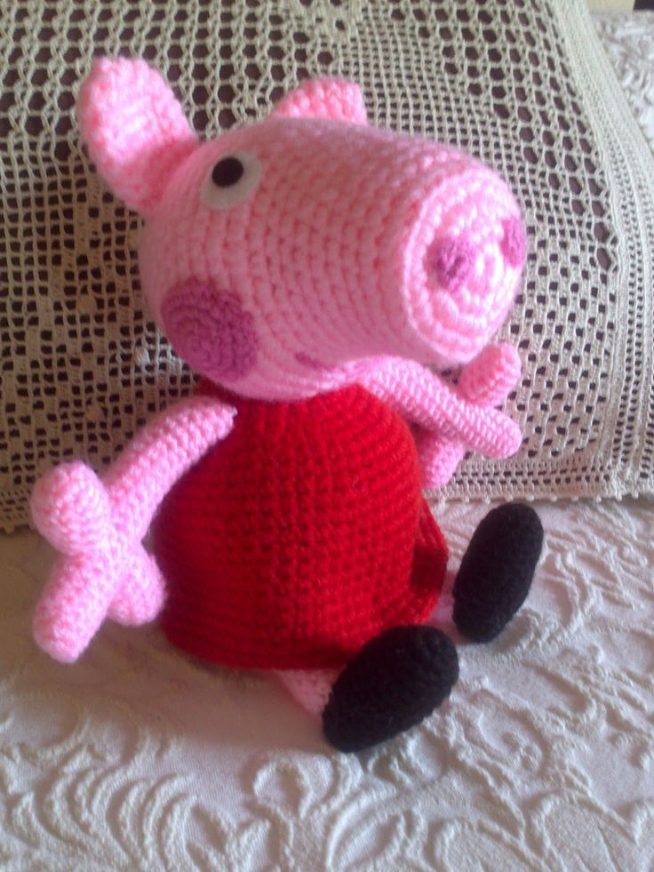 tallerdemaó: PEPPA PIG