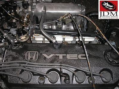 bmw i belt diagram wiring diagram for car engine fuel filter 2006 bmw 530i besides 2000 bmw e46 engine diagram moreover 06 murano fuel filter