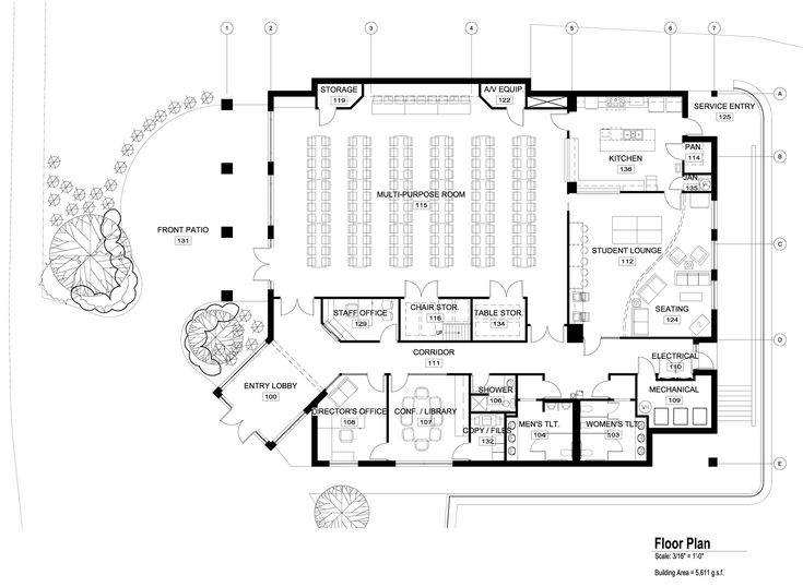 Architecture Design House Drawing 526 best arch. plans & other drawings images on pinterest
