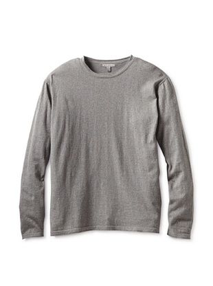 Martin Gordon Men's Pullover