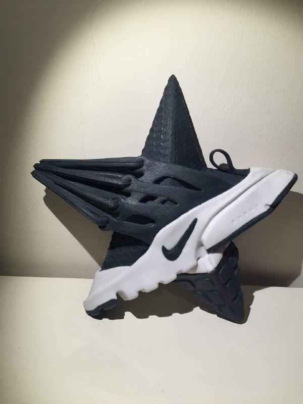3Durak - 3D Baskı, 3D Modelleme, Lazer Kesim, CNC, Prototip Hizmeti