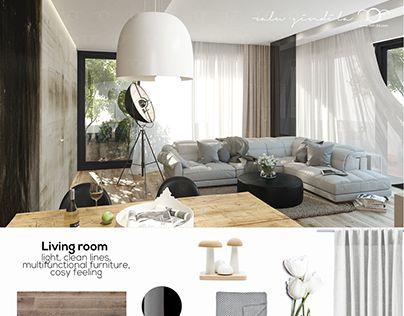 "Check out new work on my @Behance portfolio: ""Metropolitan Mood"" http://be.net/gallery/49196365/Metropolitan-Mood"